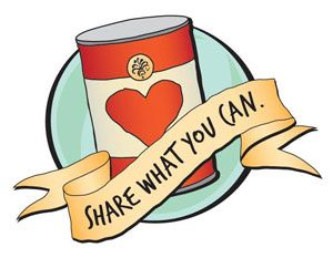 Keller Williams Realty Food Drive ends May 31, 2015 | The Real ...