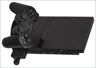 Cara Gratis Memainkan Semua Game PS2 di PC/Laptop: http://satoshi48.blogspot.com/2013/06/cara-gratis-memainkan-semua-game-ps2-di-pc-dan-laptop.html