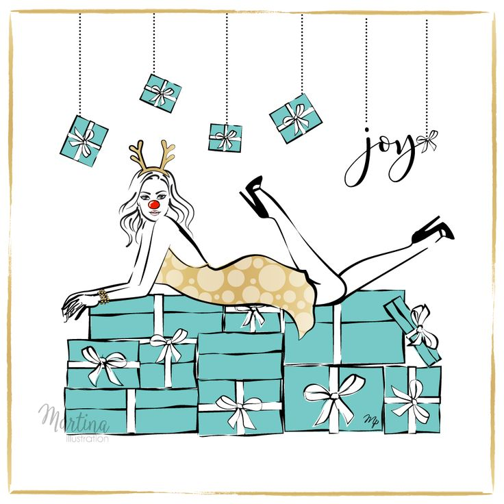 Stylish Advent Calendar DAY 15   I wish you JOY  Find it in every day by allowing yourself to recognise how good things really are. Because when you choose joy, you feel good. When you feel good, you do good. And when you do good, it reminds others of what joy feels like, and it might simply inspire them to do the same (choose joy, feel good, do good, etc.) How amazing is that??   Like, share, spread some joy!
