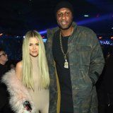 nice Khloé Kardashian and Lamar Odom Have Finalized Their Divorce Check more at https://10ztalk.com/2016/12/17/khloe-kardashian-and-lamar-odom-have-finalized-their-divorce/