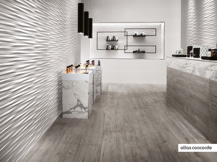 91 Best Avalon Tile Collection Images By Avalon Flooring On Pinterest