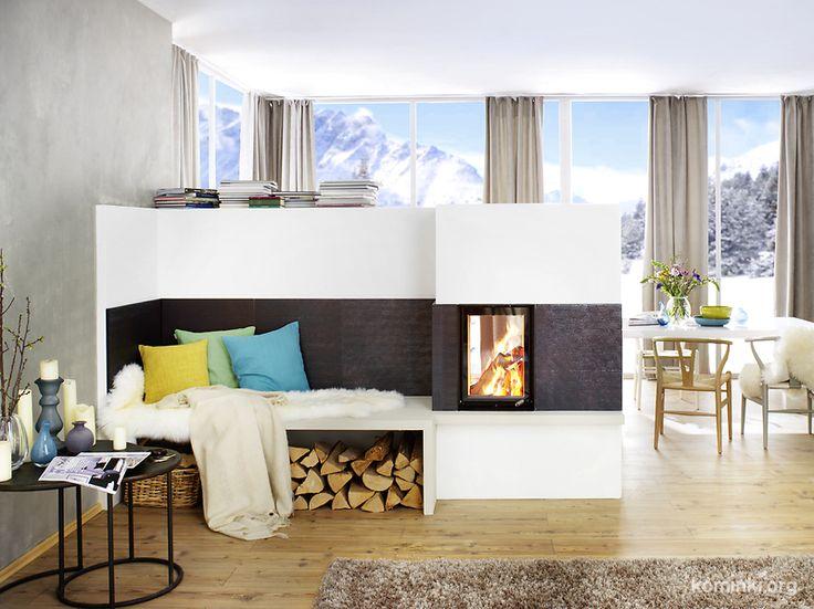 die besten 25 kachelofen selber bauen ideen auf pinterest diy kamin selber machen hausbau. Black Bedroom Furniture Sets. Home Design Ideas