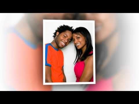 best free black dating websites