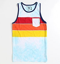all this warm weather is making me excited for summer!: Summer 2012, Angus Tanks, Summer 13, Style Hope, Yeah Summertime, Sweet Colors, Left Pockets, Lost Angus, Summer Apparel