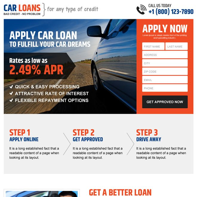 19 best Loan   車貸 images on Pinterest Autos, Car dealers and Cars - auto loan calculator