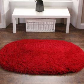 For High Quality Rugs At Great Prices The Rainbow Gy Rug Red A Price And Get Free Fast Delivery