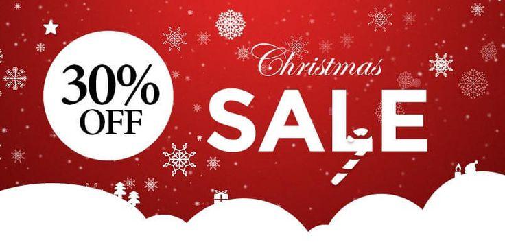 Shop our sale: Everything 30% off! http://etsy.me/2CmypBo #sale #christmas #newyear #etsy #maryanasbridal #etsyfinds #etsygifts #etsysale #etsycoupon #shopsmall #wedding #weddings #instalike #instagood