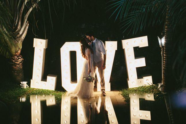 casamento-no-campo-colher-de-cha-noivas-20