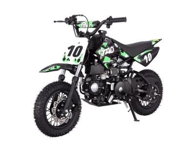 Shop for DIR050 110cc Dirt Bike - Lowest Price, Great Customer Support, Free PDI, Safe and Trusted.