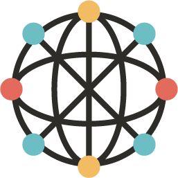 acca-expert-author-network-icon
