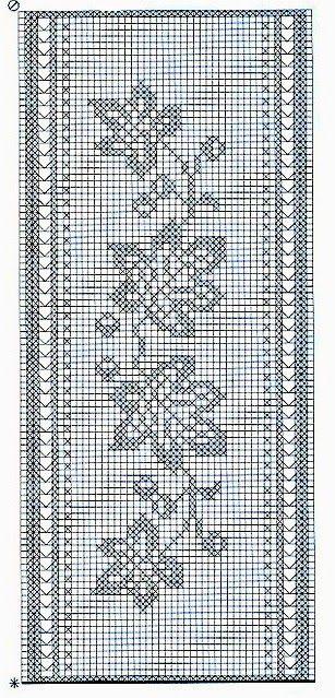 5++.jpg (307×639)
