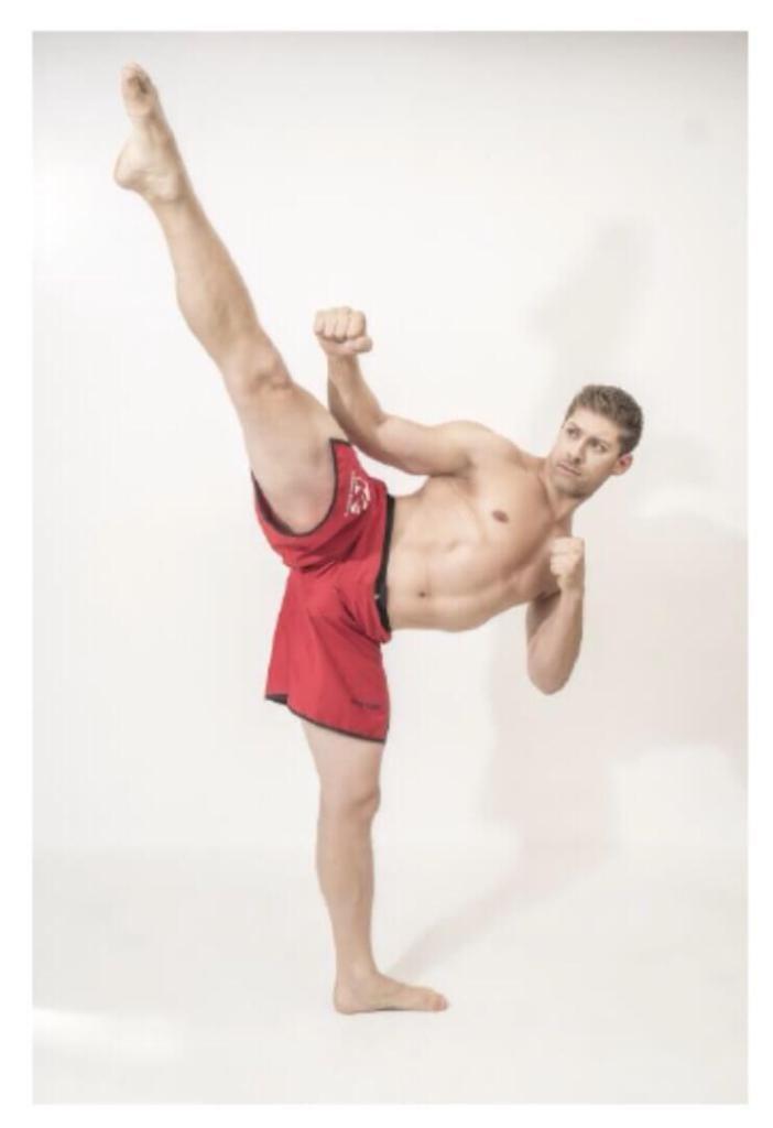 New Post: Alain Moussi, l'acteur, l'athlète et le cascadeur. http://mobtreal.com/alain-moussi-lacteur-lathlete-et-le-cascadeur?utm_content=bufferfe059&utm_medium=social&utm_source=pinterest.com&utm_campaign=buffer
