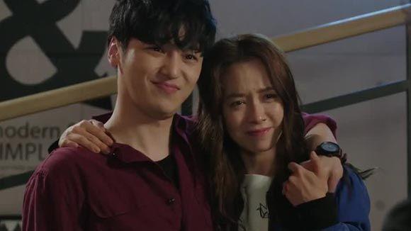 Ex-Girlfriend Club: Series review » Dramabeans