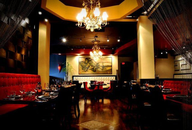 drink atlanta bars restaurants that will laid best date ideas