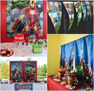 Avengers Party Favor Ideas Avengers Themed Party Ideas Avengers Bday Party Ideas Avengers Party Decoration Ideas Marvel Avengers Party Ideas Avengers Birthday Party Ideas Pinterest Avengers Party Bags Ideas Avengers Party Snack Ideas Avengers Assemble Party Ideas