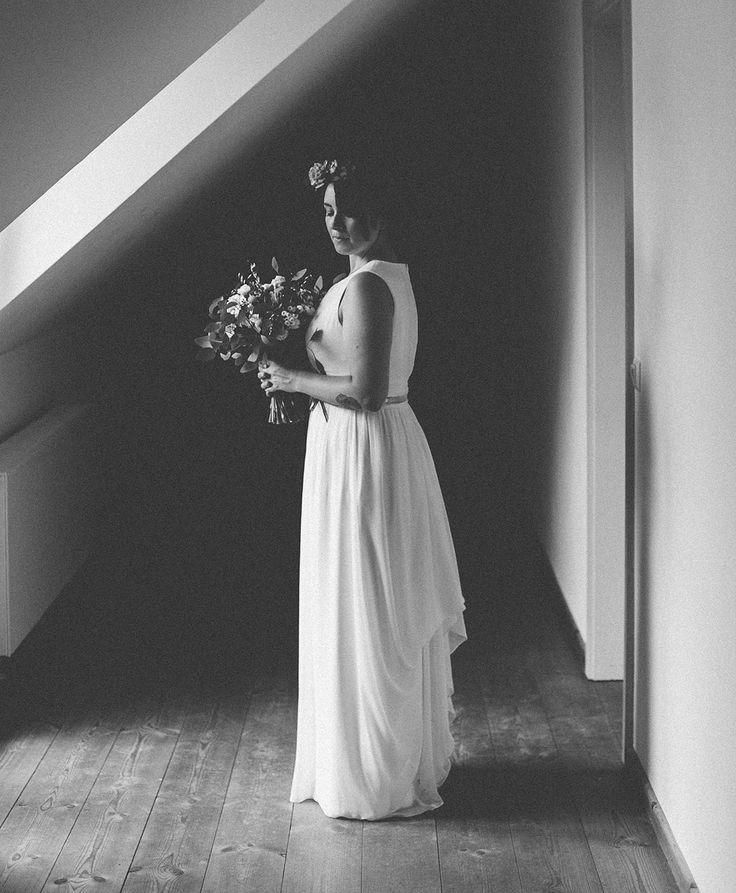 13 best hochzeitslicht wedding photography hochzeitsfotos images on pinterest potsdam. Black Bedroom Furniture Sets. Home Design Ideas