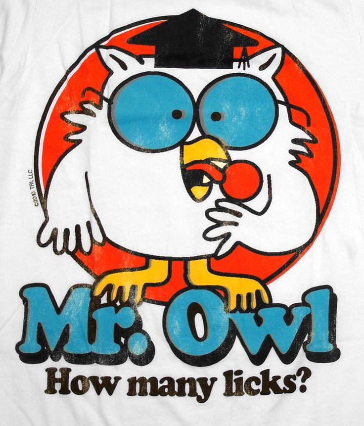 ts541_00_closeup_of_tootsie_pop_mr_owl_how_many_licks_vintage_style_t_shirt_tee.jpg (1001×1172)