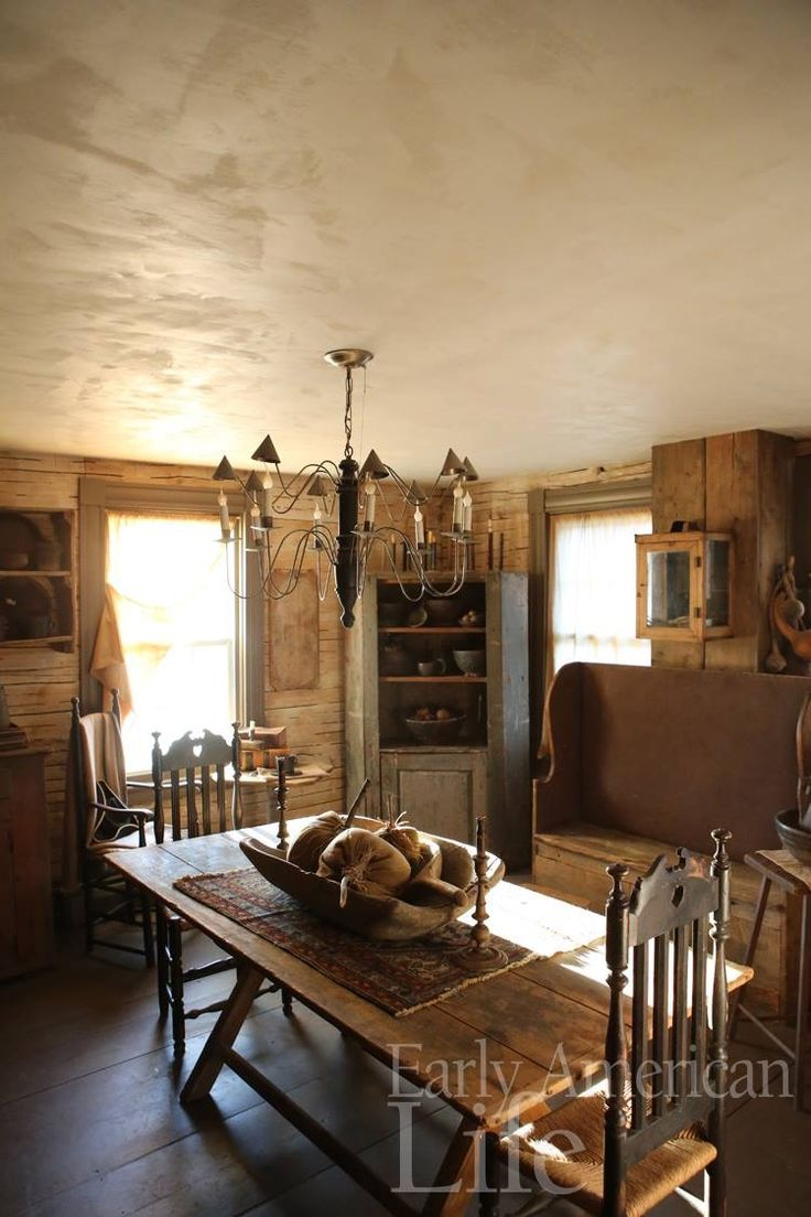 17 best ideas about early american homes on pinterest - Early american exterior lighting ...