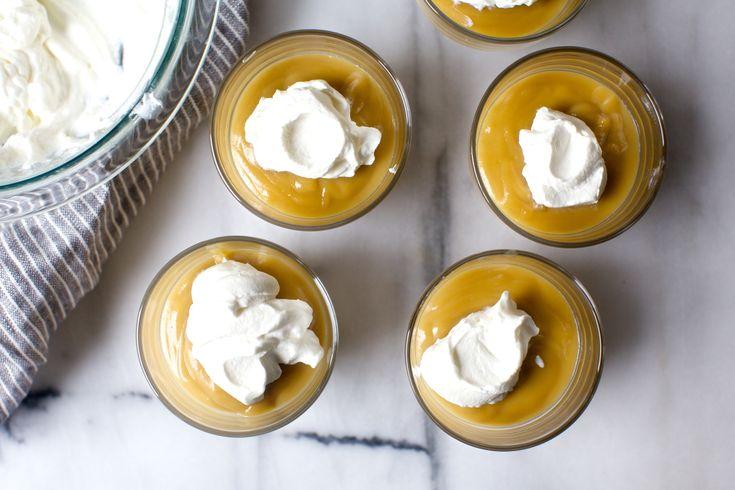 Muffins au goût de beigne | Tous à vos chaudrons
