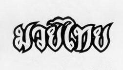 Muay_logo.jpg (252×144)