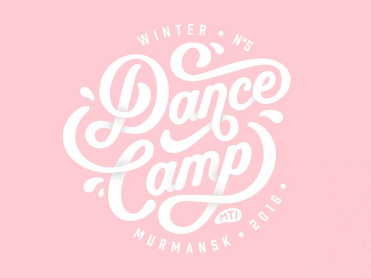 Winter Dance Camp 2016