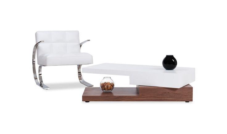 1000 ideas about couchtisch g nstig on pinterest seil. Black Bedroom Furniture Sets. Home Design Ideas