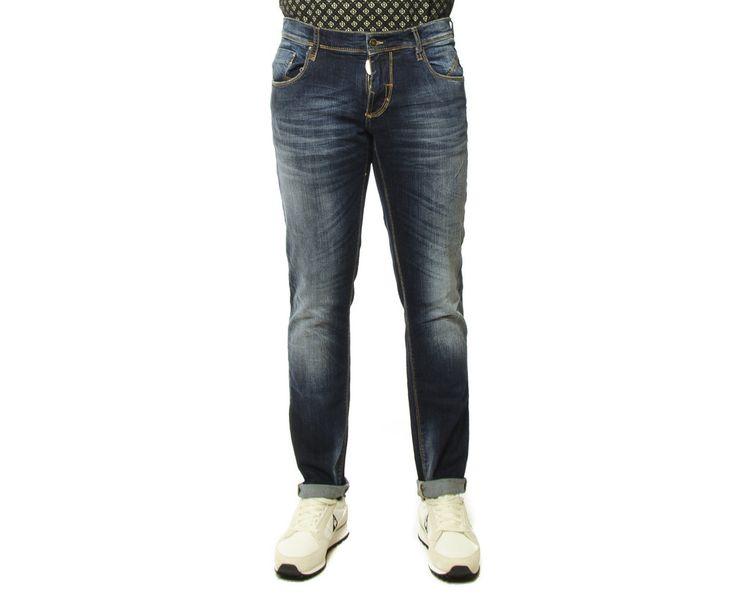 Denim Super Skinny Don Giovanny, Antony Morato - Mi and Mall #MIMALLSHOP