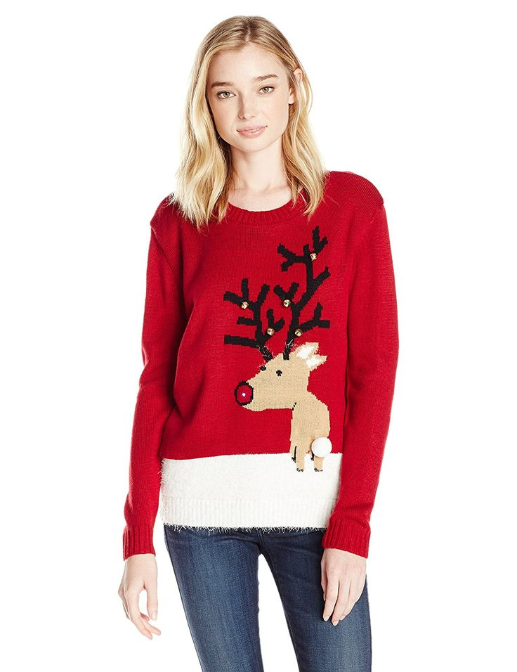 809 best The Best Ugly Christmas Sweater Board images on Pinterest ...