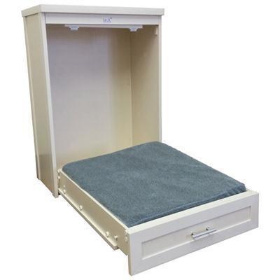 die besten 25 murphy bett ikea ideen auf pinterest klappbett schreibtisch klappbett mit. Black Bedroom Furniture Sets. Home Design Ideas