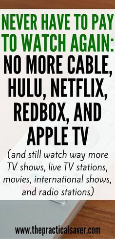 Want to cut the cord or cable subscription? Needing to completely paying your cable bill or streaming devices such as Netflix, Hulu, Amazon Fire stick, Redbox, Apple TV? Then, Jeestream is for you. With Jeestream, all you need to pay is a little under $100 and that's it. No More Monthly fees or subscriptions. You get more shows and movies that when all of those mentioned above combined. Yes, that's right. You get international shows and radio stations as well. #investment #money #bank…