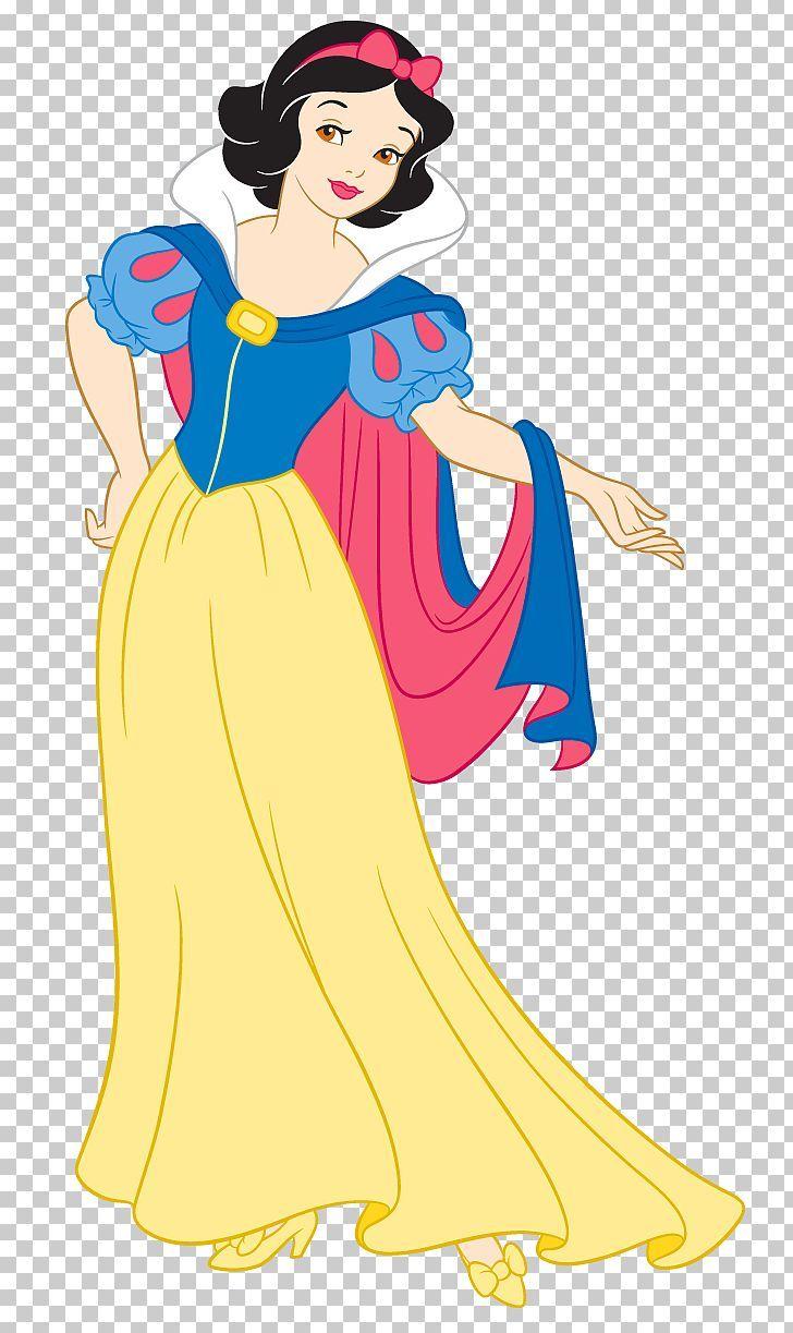 Snow White Queen Magic Mirror Dopey Png Art Beau Cartoon Cartoons Clothing Snow White Queen Snow White Cartoon