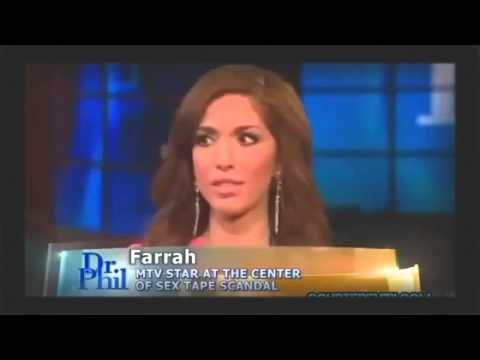 Dr Phil Inside The Mind Of A Mistress Full Episode