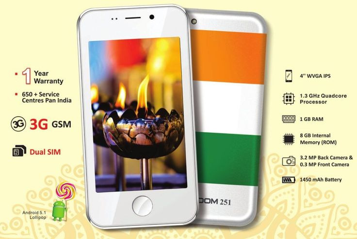 Amazon Freedom 251 Buy Now Online Amazon Flipkart Snapdeal eBay #shopping #for #cell #phones http://mobile.remmont.com/amazon-freedom-251-buy-now-online-amazon-flipkart-snapdeal-ebay-shopping-for-cell-phones/  Freedom 251 Booking Online Amazon> Freedom 251 Buy Now Online Amazon Flipkart Snapdeal eBay Rs 251 Mobile Phone Freedom251 Pictures Ringing Bells Freedom 251 Price, Specifications, Features Cheapest Smartphone in the World Freedom 251 Smartphones Just Rs 251. Book Now Freedom 251…