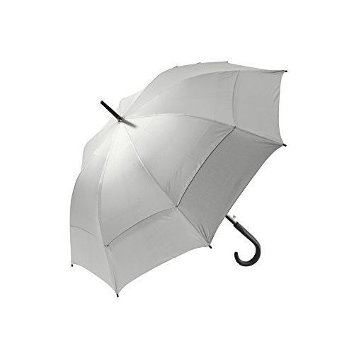 UV Sun Protection Umbrella Folding Rain Windproof Compact Travel Anti Car Layer