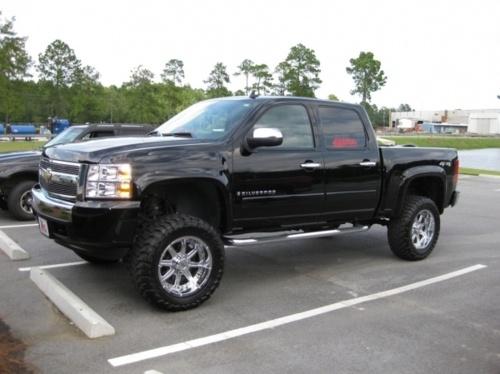chevy<3: Lifting Chevy, Chevy Trucks, Trucks Parts, Gmc Trucks, Chevy Lifting, Trucks Chevy, Truckspart Iiiwer, Lifting Trucks,  Pickup Trucks