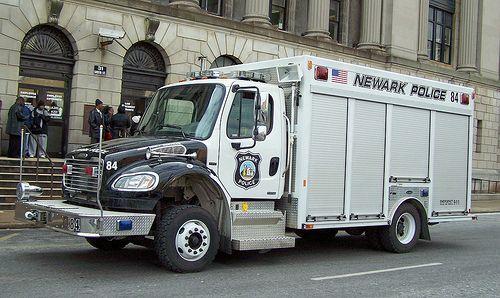 Mercedes Benz Of San Francisco >> Newark Police ESU | POLICE ESU UNITS | Pinterest | Photos, Police and Toms