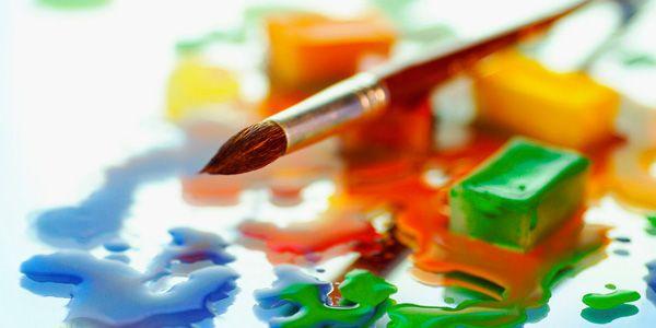 Галерея кистей для Adobe Photoshop.  Лучшие авторские кисти для Вас.  Поиск, просмотр, свободное скачивание.