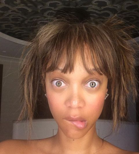85 Best Celebrities Without Makeup Images By Scott