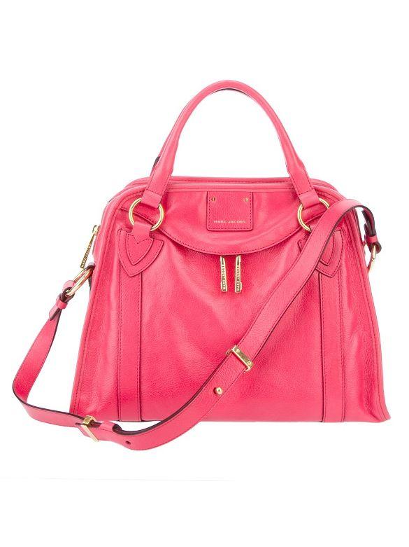Marc Jacobs 'Classic' bag