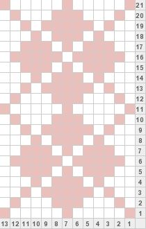 Argyle Knitting Pattern Chart : 621 best images about knitting charts on Pinterest
