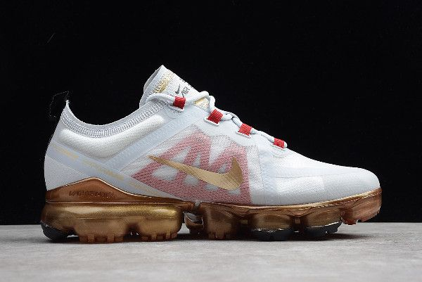 8ee9f709cd2 New Release Nike Air VaporMax 2019 CNY Chinese New Year BQ7038-001 ...