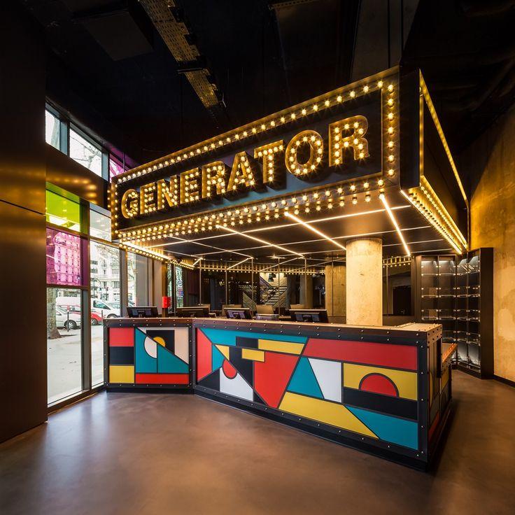 Architecture Design Generator 9 best cinema entrance images on pinterest | architecture, design