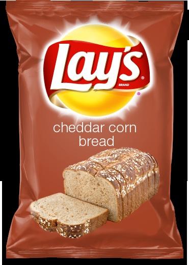 cheddar corn bread | Favorite Recipes | Pinterest