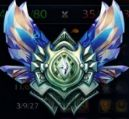 League of legends courses will you help to achieve the highest levels of play LOL game. If you choose to right place you have to reach a certain level. We are offering affordable league classes.