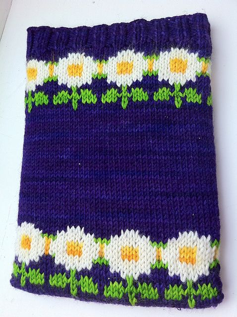 427 best Knit, 1 Fair Isle, Scandinavian etc. images on Pinterest ...