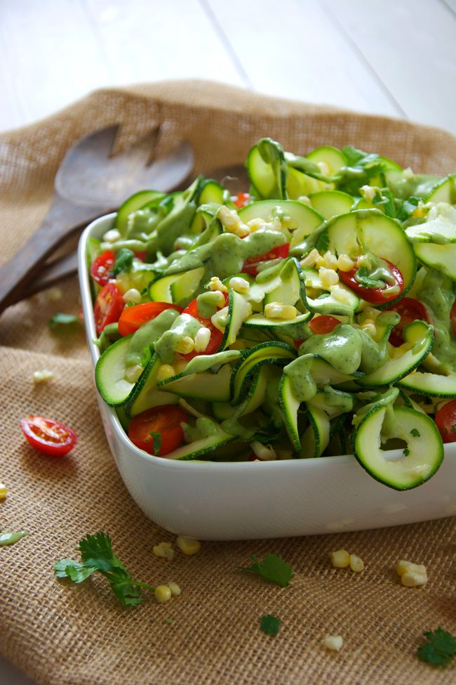 14 best images about VEGETTI PRO RECIPES on Pinterest