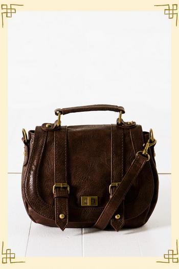 back in the saddle bag: Jeans Handbags, Style, Saddle Bag Love, Saddle Bags, Beautiful Bags, Shoulder Bag, Bag I Ve