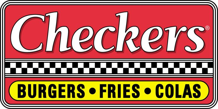 Fast Food Places In Peoria Il