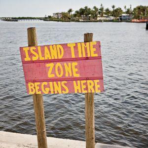 Matlacha and Pine Island, Florida