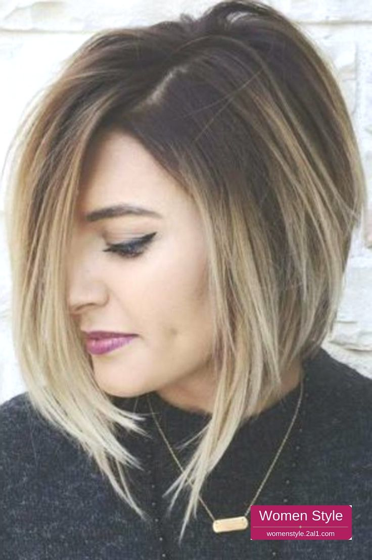 Pin On Trend Hairstyles 2019